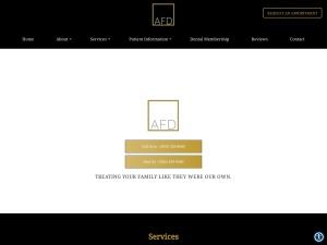 www.allouezfamilydental.com?w=image
