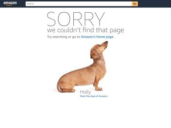 Amazon.com Help: Help & Customer Service
