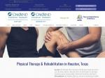 thumbnail image of Apex Physical Rehabilitation & Wellness