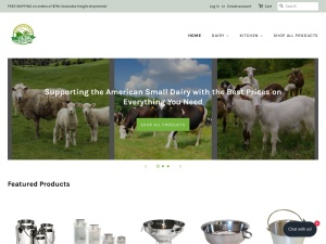 www.barnoutfitters.com?w=image