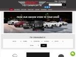 thumbnail image of BBC Motorsports
