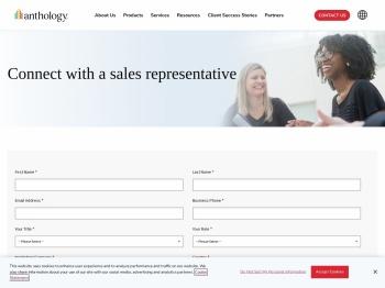 Locations & Offices | Blackboard.com
