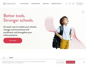 K12 Learning Management Systems | Blackboard
