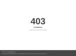 thumbnail image of Blackwell Chiropractic
