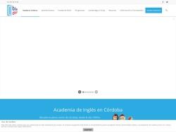 Blue Door Academia de CORDOBA