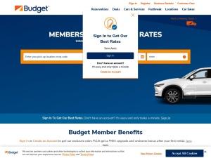 www.budget.com?w=image