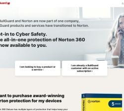 BullGuard Internet Security Black Friday 2018 Coupons