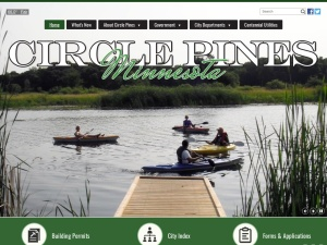 www.ci.circle pines.mn.us?w=image