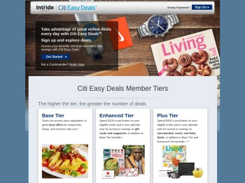 citieasydeals.com