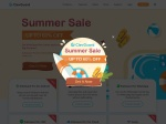 Clevguard Coupon and Promo codes