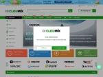 Cloumix Coupon and Promo codes