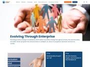 Community Business