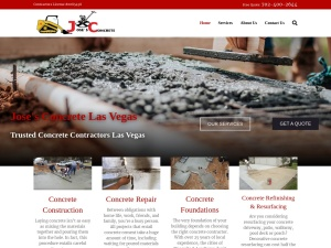 www.concretecontractorjnv.com?w=image