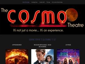www.cosmomovies.com?w=image