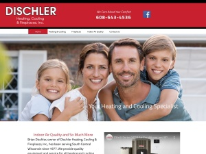 www.dischlerheating.com?w=image