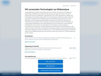 Deutsche Kreditbank AG - Internet Banking - DKB