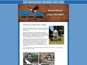 www.eaglepointelodging.com?w=image