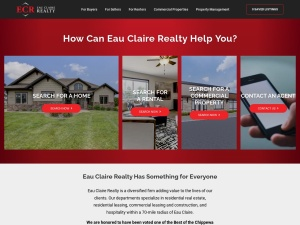 www.eauclairerealty.com?w=image