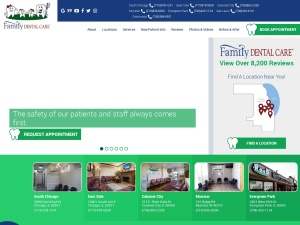 www.familydentalcare.com?w=image