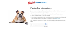 www.farmandfleet.com?w=image