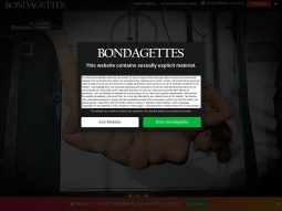 Film Latex screenshot