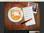 thumbnail image of Flying Horse Coffee Shop