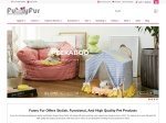 thumbnail image of Funny Fur Pet Supplies