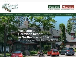 www.garmischresort.com?w=image