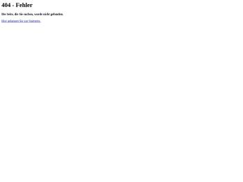 OG-Schoeneweide: Zugang zum Tf_Portal - GDL