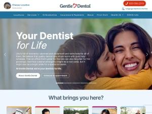 www.gentle1.com?w=image