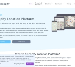 _Geoapify Mapifator - Dynamic Coupons