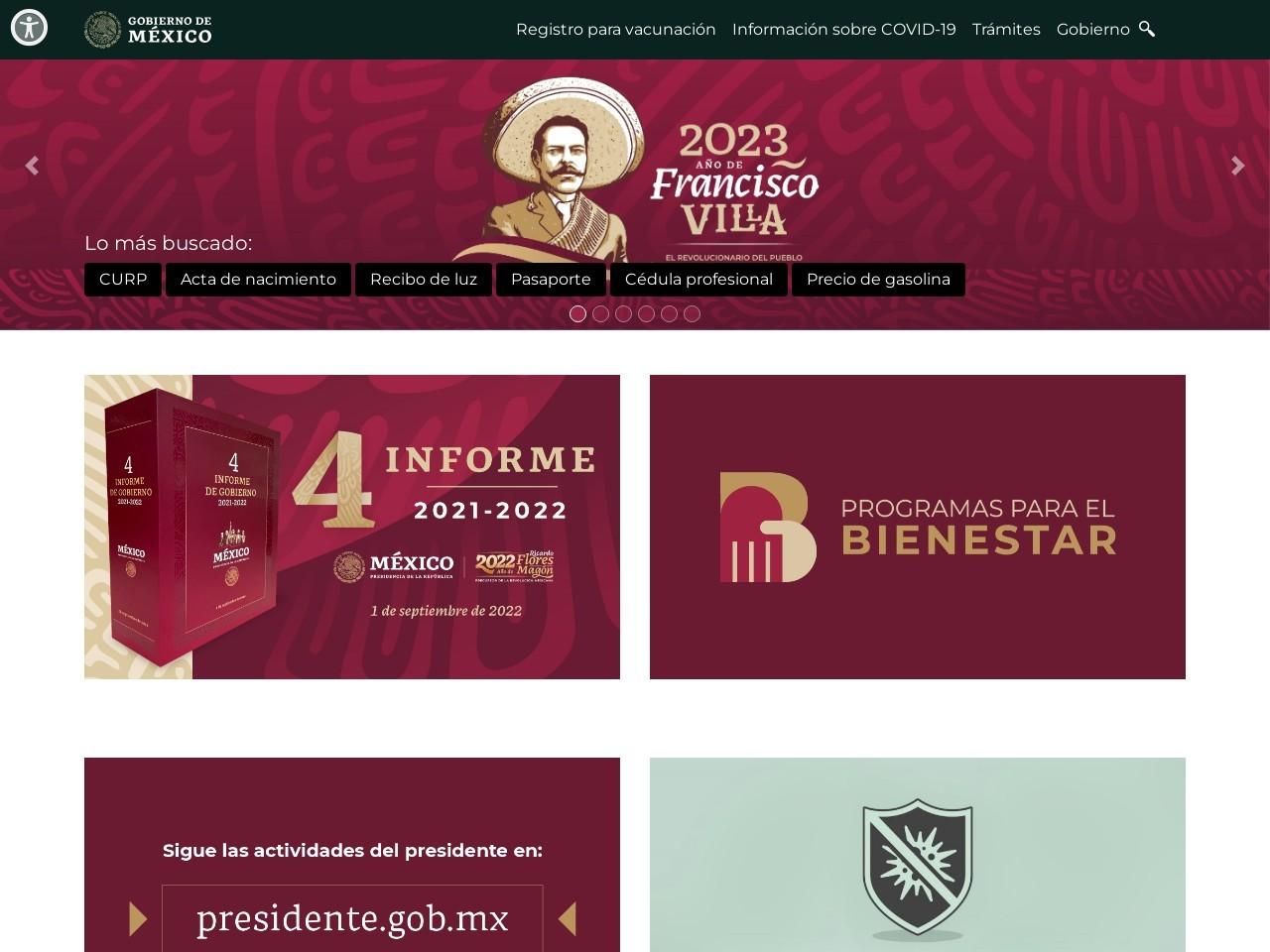 End Portal Finder