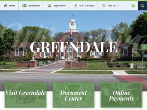 www.greendale.org?w=image