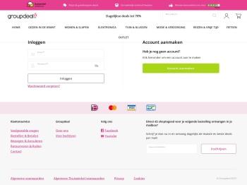 https://www.groupdeal.nl/customer/account/login