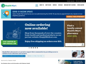 www.healthmart.com?w=image