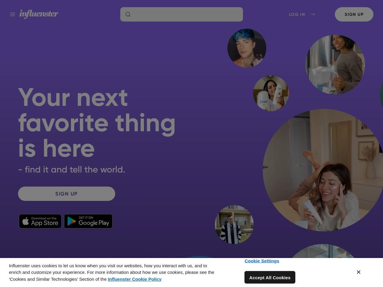 Shiseido Cosmetics Reviews