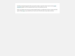 Centro De Estudios Jisan de CACERES
