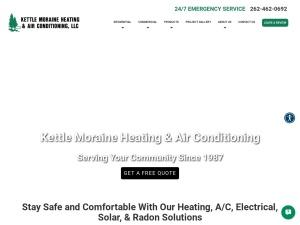 www.kettlemoraineheating.com?w=image