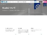 KLabのブログ