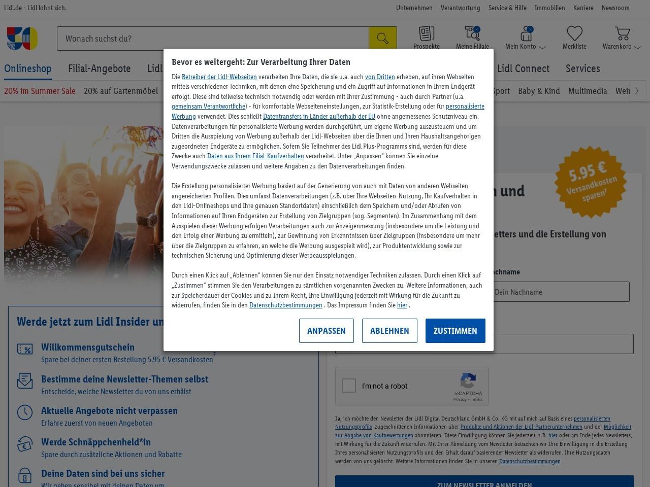 Webspaggiari.eu Classeviva
