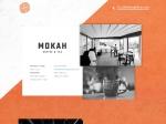 thumbnail image of Mokah Coffee & Tea