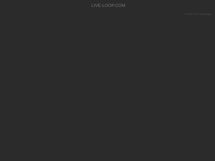 鎌倉LOOP