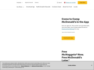 www.mcdonalds.com?w=image