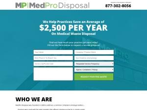 wastedisposalmedical.php?w=image
