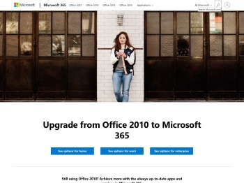 Office 2010 | Download Office 2010 | Microsoft Office