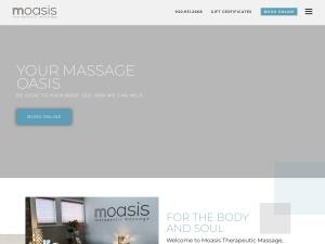 www.moasismassage.com?w=image