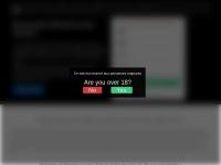 Zoneseniors.com : Site de Rencontres Moches entre Seniors
