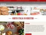 thumbnail image of North Italia