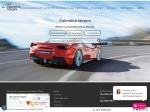 thumbnail image of Palomino Motors