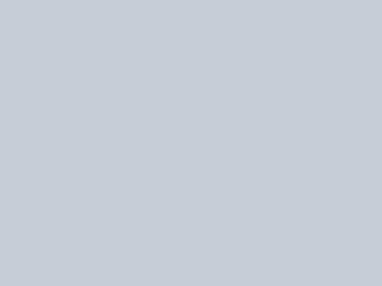 NOP Portal - EUROCONTROL Network Operations